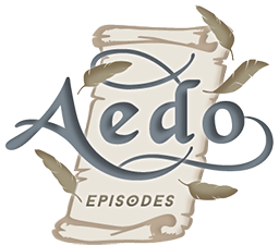 aedoepisodes-game-logo-small.png